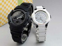 G shock & baby G palocci solar radio watch g-shock baby-g AWG-M 100BC-1AJF+BGA-1200C-7BJF pair watches couple watches brand gift