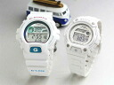 G shock & baby G digital PA watch glx-6900-7jf-blx-100-7jf pair watches couple watches brand
