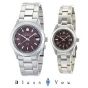 PA Swiss military Watch (Bordeaux) elegant premium SWISS MILITARY ELEGANT PREMIUM ML ML 305 + ML310 watch