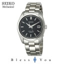 SEIKO WATCH SARB033 Mechanical MADE IN JAPAN