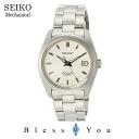 SEIKO WATCH SARB035 Mechanical