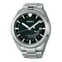 SEIKO watch Pross pecks land master SEIKO SBDB005@350000