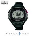 SEIKO WATCH SBEF001