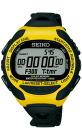 Seiko Super runners EX yellow SEIKO SUPER RUNNERS EX SBDH017 14,700
