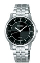 SEIKO WATCH SBPT033