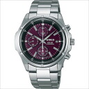 [Wired] WIRED watch AGAD042 mens brand new ill your products