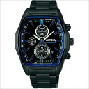 [Wired] WIRED watch AGAV097 mens brand new ill your products