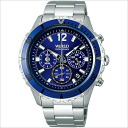 [Wired] WIRED watch AGAW428 mens brand new ill your products
