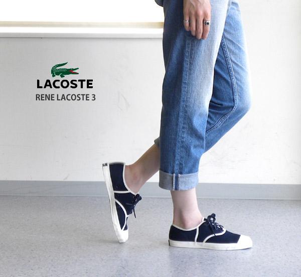 lacoste女鞋帆布鞋