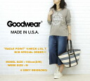 "■ ■ ☆ ☆ Another BCB note * GOODWEAR (good are) ""EAGLEPOINT"" size: V-NECKL/SLT, NGW1151G0205-0341201"