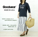 "☆ ☆ Another BCB note * GOODWEAR (good are) ""KEYS"" size: V-NECKL/SLT, NGW1151G0775-0341201"