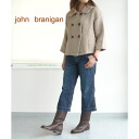 BRANIGAN (Branigan) W SHORT JACKET-NBN0751