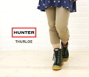 ☆ ☆ HUNTER (Hunter) THURLOE and THURLOE-0341201