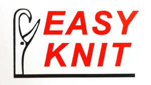 EASY KNIT(イージーニット)