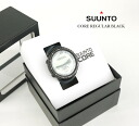 SUUNTO( Sunto) CORE REGULAR, SS14809000