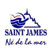 SAINT JAMES(セントジェームス)