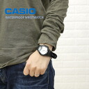CASIO (CASIO) waterproof analog / digital 2-way watch-AW 90H-0691102