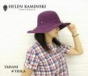 Is HELEN KAMINSKI (Kaminski) TAHANI-0321201 ■ ■