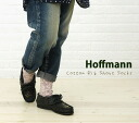 Hoffmann( Hoffman) cotton lib shortstop socks .7500-1,941,102