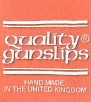 QUALITY GUNSLIPS(クオリティー ガンスリップス)