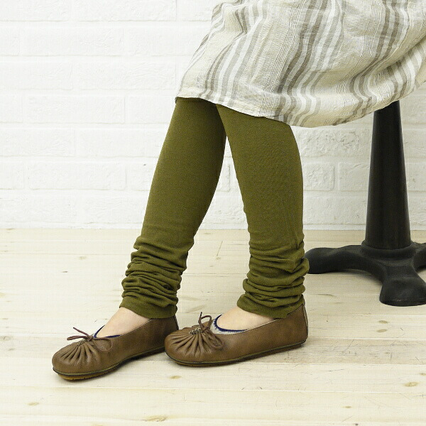 "Color image of French Bull( French bulldog) cotton linen ten minutes length leggings ""chimney spats"" .129-102"