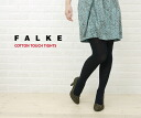 Falke FALKE COTTON TOUCH TIGHTS 40081-0321201