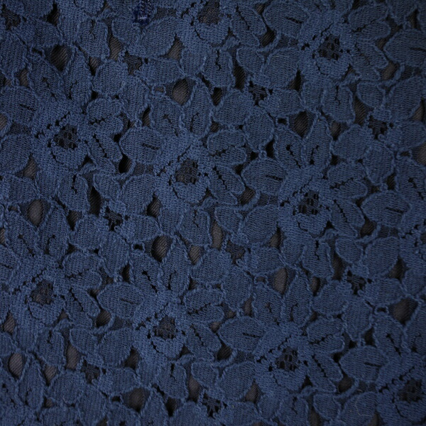 BCB別注*DINASTIE(ディナスティ) ラッセルレースショートパンツ・12030100113020の詳細画像