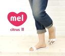 Mel (Mel) CITRUS 2-ME32043-1801201