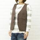 RAG SISTA( ラグシスタ) wool herringbone best, RS-5639-1971301
