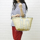 .0602-2461301 En Shalla( エンシャーラ) lamb leather fringe basket bag fs3gm