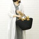 """Sans-Arcidet (San Alcide) raffia hull basket bag TROPEZIEN """"(M)-TROPEZIEN-2461301"""