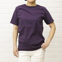 GOODWEAR (good are) cotton short sleeve crew neck T shirt-NGW0601-0341301