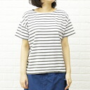 M.B.L(em BB El) cotton short-sleeved ドロップショルダーバスク t-shirt (WASHED) and NBL 1211SW-0341301