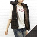 ☆☆It is NAM0991 fs3gm ARMEN( Amen) FRONT ZIP&SNAP DETACHABLE HOODED falling VEST