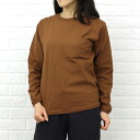 ☆☆GOODWEAR( good wear) CREW NECK L/SL WITH CUFF&HEM RIB, NGW9951