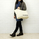 alacrity (アラクリティー/alacrity) cotton linen tote bag and 810,000 - 1381301