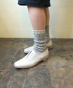 "■ ■ French Bull (French Bulldog puppy) linen cotton short socks ""lamp socks"" and 110-124-1851301."