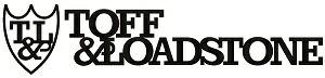TOFF&LOADSTONE(トフアンドロードストーン)