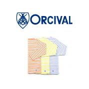 ORCIVAL(オーチバル・オーシバル)