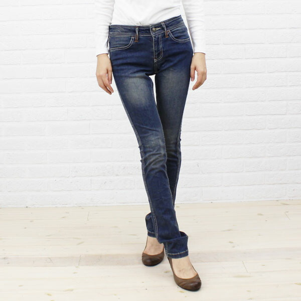 ��EMILY DENIM�ɡ�BL-001 �Υ��顼����