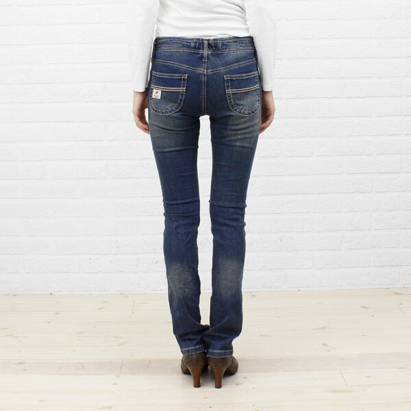 ��EMILY DENIM�ɡ�BL-001 �ξܺٲ���