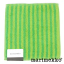 ".5263164393-0061302 marimekko( marimekko) cotton mini-towel ""UJO MINI TOWEL"" fs3gm"
