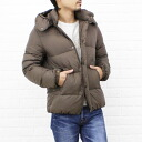 Down jacket, J-1022PL-0321302 with the Gymphlex( gym flextime) nylon food