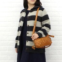 anyam nya robita (アニャムニャロビタ) 2WAY mini shoulder bag-AN-172-2621202