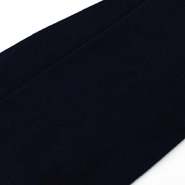 """ファルケ FALKE <br>ナイロンコットンレギンス""""COTTON TOUCH""""・40084 の詳細画像"""