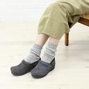 "■ ■ French Bull (French Bulldog puppy) wool cotton ""slack socks"" and 112-185-1851302."
