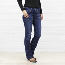 "D.M.G(Domingo) cotton polyurethane stretch denim ""4 P magic pants (28-2)""-13-483 c-1271302"