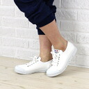 Spring Court( light overcoat) G2 CLASSIC low-frequency cut canvas sneakers, G2-C-0241301