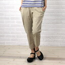 "Kelen( ケレン) cotton polyurethane typewriter stretch relaxation trouser underwear ""Drothy"", LKL14HPT6-1571401"