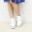 "(Converse) CONVERSE canvas sneaker ""CANVAS ALL STAR HI""-3206018X-3241401"